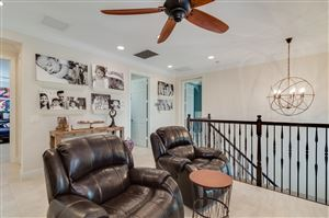 Tiny photo for 12265 Aviles Circle, Palm Beach Gardens, FL 33418 (MLS # RX-10486318)