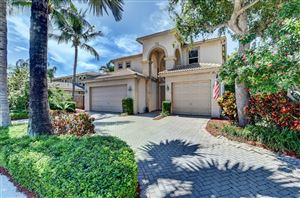 Photo of 400 SW 15th Drive, Boca Raton, FL 33432 (MLS # RX-10550318)
