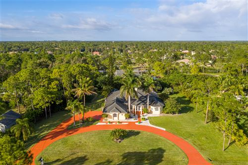 Photo of Listing MLS rx in 12459 72nd Court N West Palm Beach FL 33412