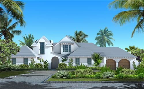 Photo of Listing MLS rx in 212 E Lakewood Road West Palm Beach FL 33405