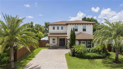 Photo of 1104 SW 15th Street, Boca Raton, FL 33486 (MLS # RX-10650318)