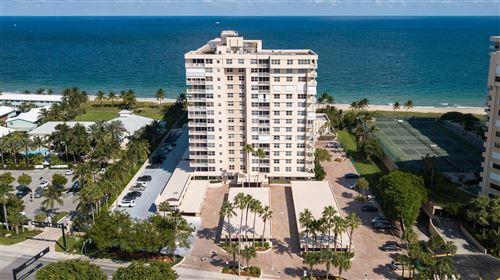 Foto de inmueble con direccion 5200 N Ocean Boulevard #209d Lauderdale By The Sea FL 33308 con MLS RX-10665318