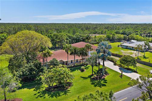 Photo of 7886 150th Court N, West Palm Beach, FL 33418 (MLS # RX-10707318)