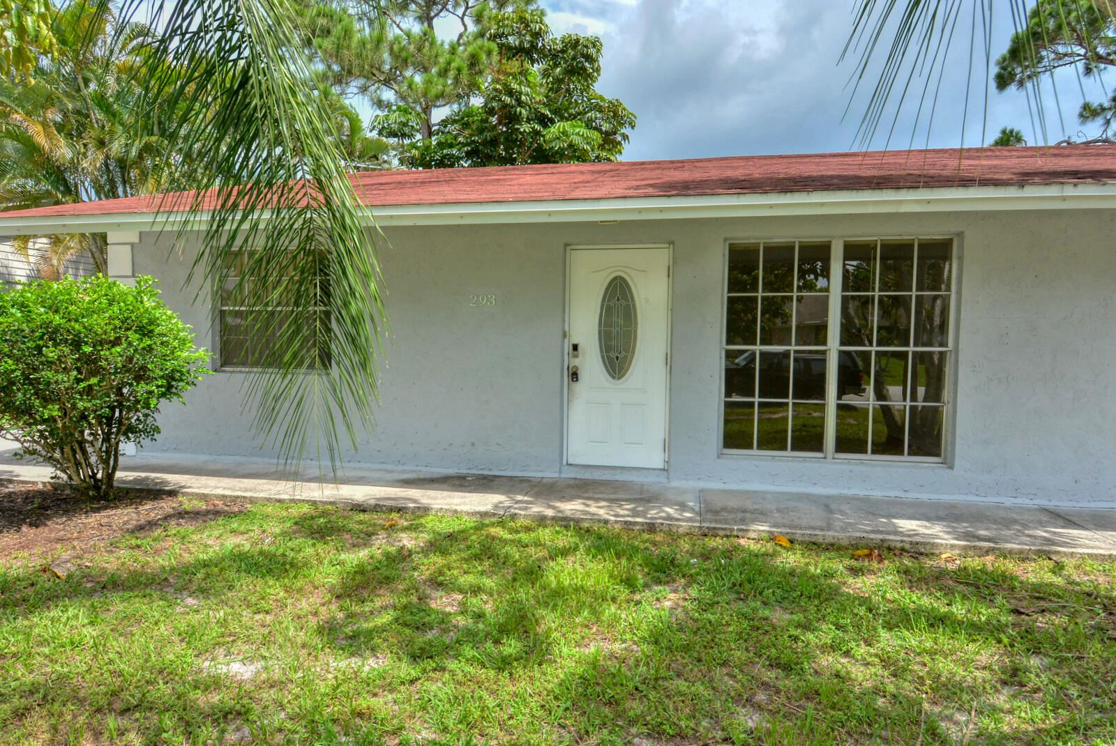 293 SE Norfolk Boulevard, Stuart, FL 34997 - #: RX-10730318