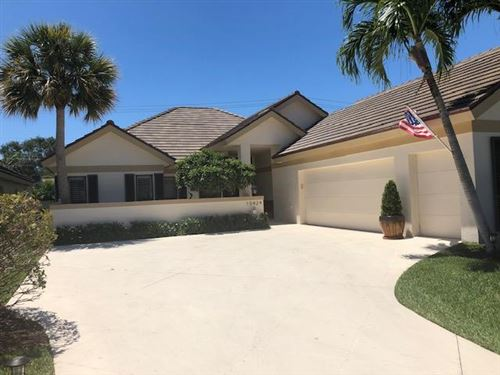 Photo of 10424 SE Leatherback Terrace, Tequesta, FL 33469 (MLS # RX-10610319)