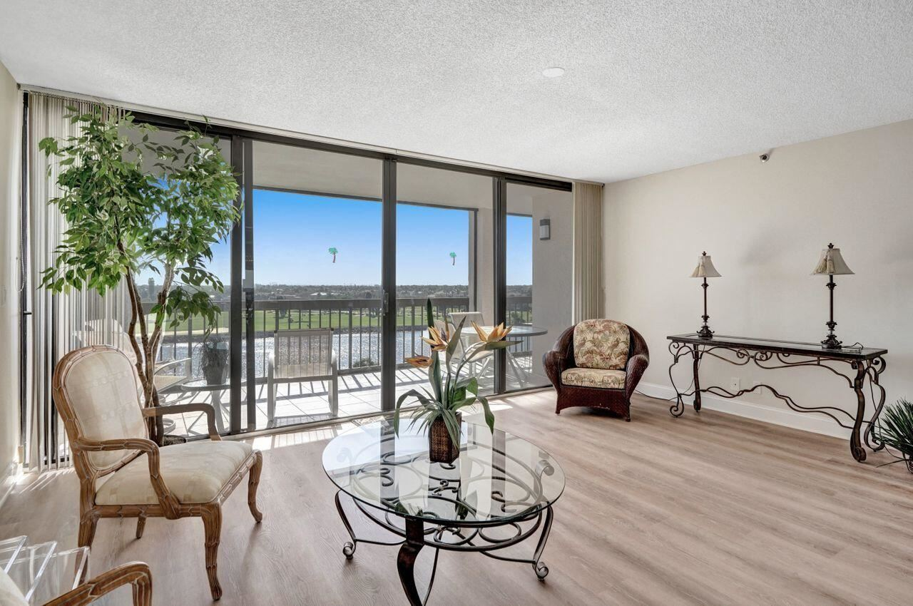 Photo of 356 Golfview Road #601, North Palm Beach, FL 33408 (MLS # RX-10693319)