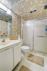 Tiny photo for 5760 Princess Palm Court #B, Delray Beach, FL 33484 (MLS # RX-10560320)