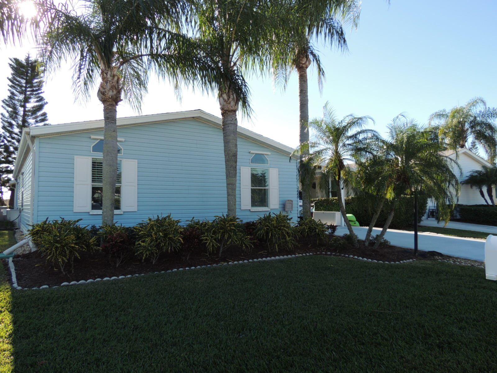 3009 Satinleaf Lane, Port Saint Lucie, FL 34952 - MLS#: RX-10682320