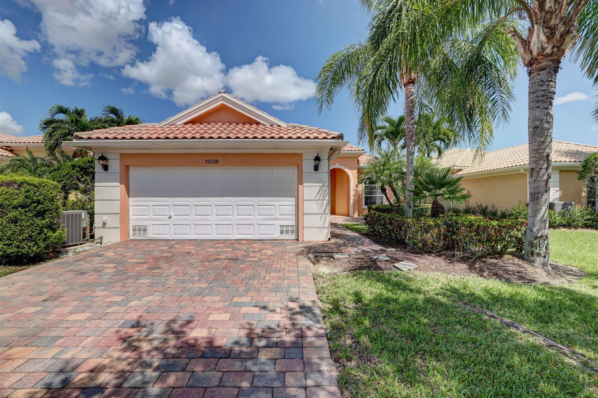11236 SW Northland Drive, Port Saint Lucie, FL 34987 - #: RX-10746320