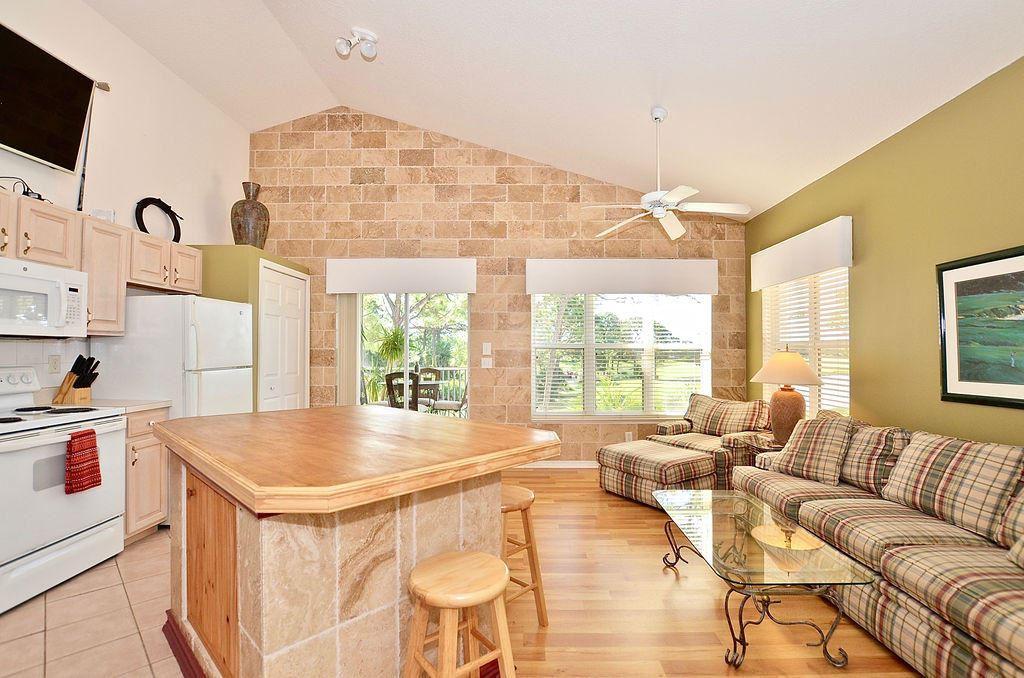 9895 Perfect Drive #124, Port Saint Lucie, FL 34986 - #: RX-10646321