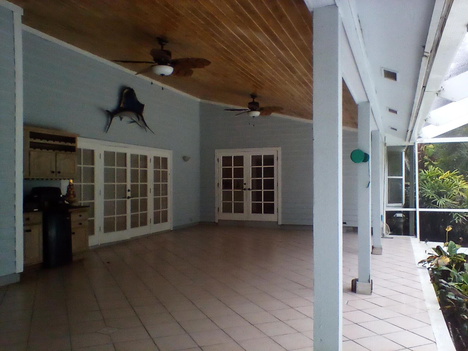 Photo of 12423 158th Court Court N, Jupiter, FL 33478 (MLS # RX-10747321)