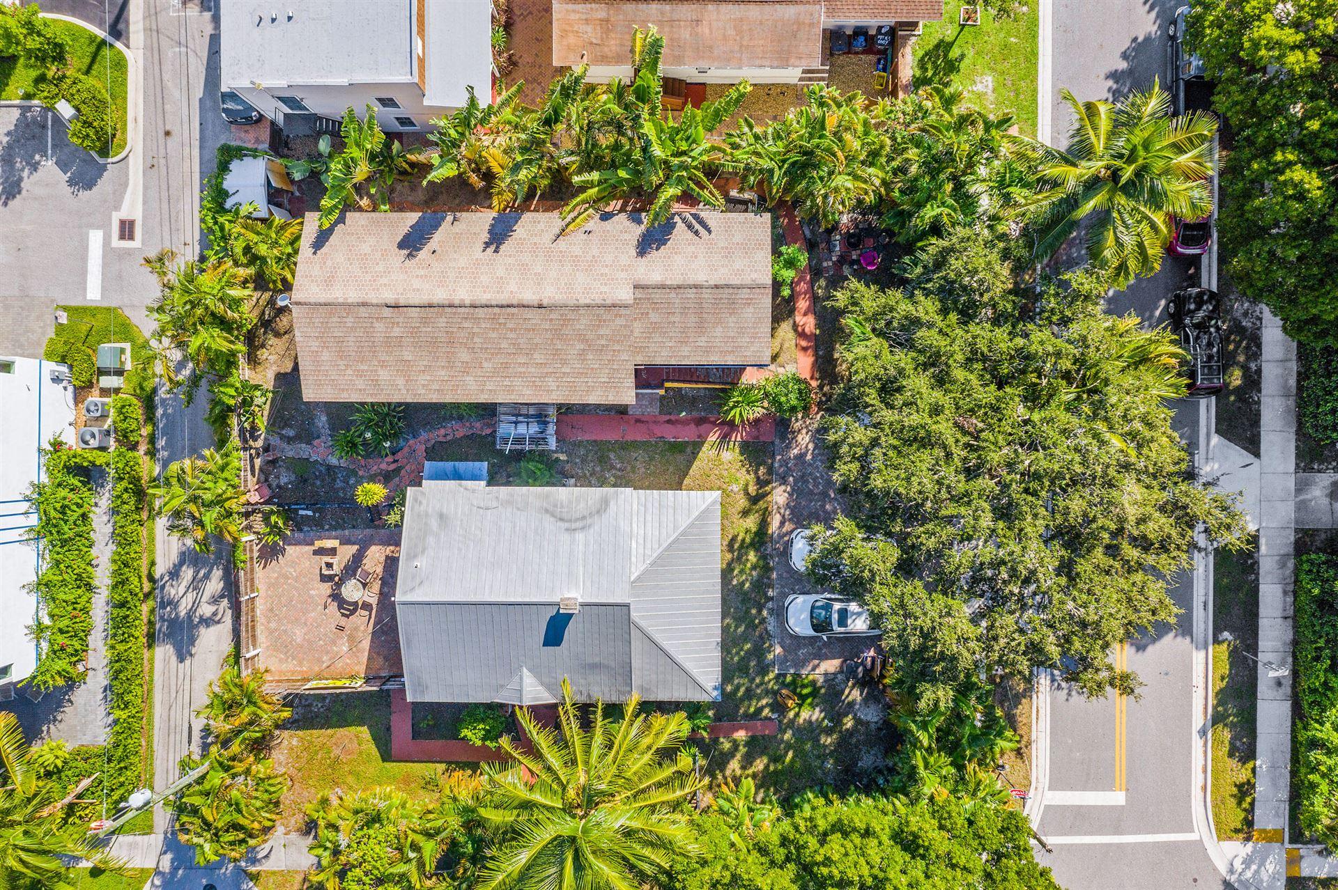 1214 Lake Avenue, West Palm Beach, FL 33401 - #: RX-10751321