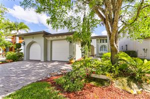 Photo of 10625 NW 83 Court, Parkland, FL 33076 (MLS # RX-10542322)
