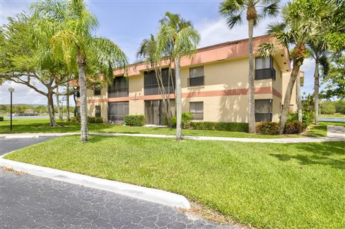 Photo of 2759 Carambola Circle S #1934, Coconut Creek, FL 33066 (MLS # RX-10717322)