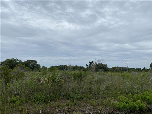 Photo of 17388 NW 298th Street, Okeechobee, FL 34972 (MLS # RX-10725322)