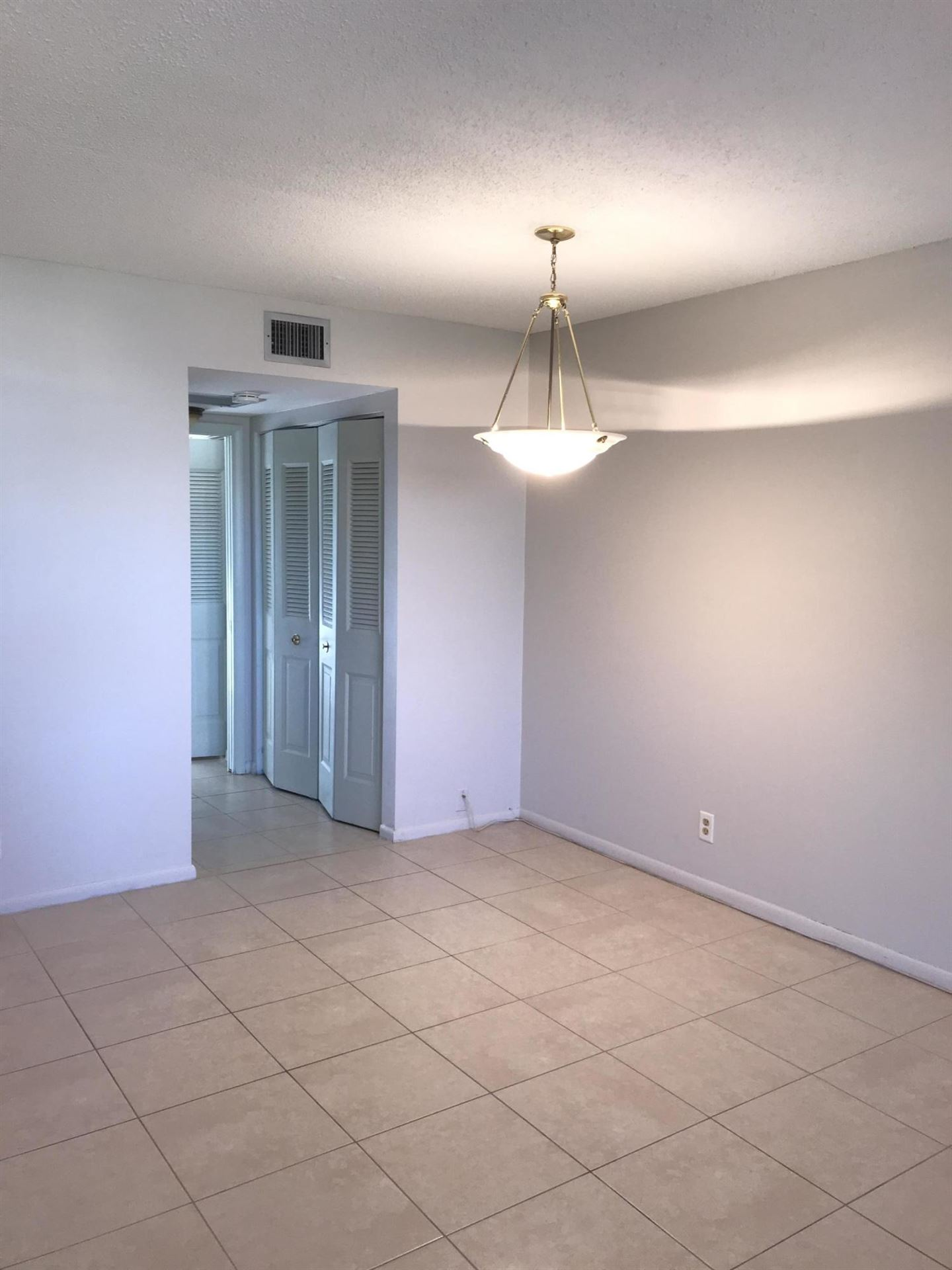 150 Hastings I #., West Palm Beach, FL 33417 - MLS#: RX-10680322