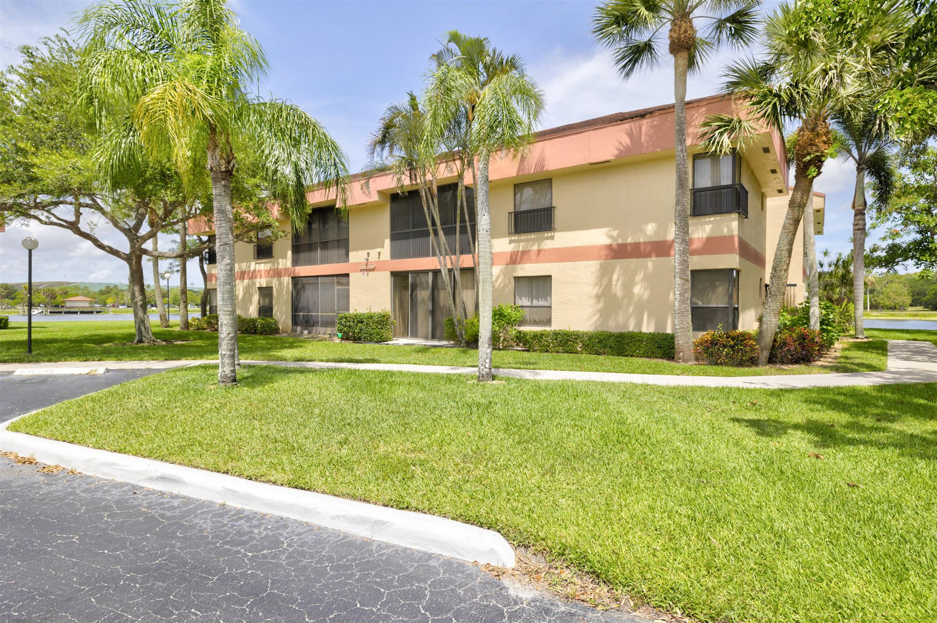2759 Carambola Circle S #1934, Coconut Creek, FL 33066 - MLS#: RX-10717322