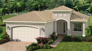 Photo of 8233 Arabian Range Road, Boynton Beach, FL 33473 (MLS # RX-10556323)