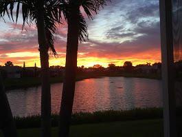 Photo of 12767 Hampton Lakes Circle, Boynton Beach, FL 33436 (MLS # RX-10637323)
