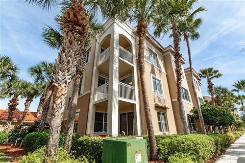Photo of Listing MLS rx in 11031 Legacy Boulevard #204 Palm Beach Gardens FL 33410