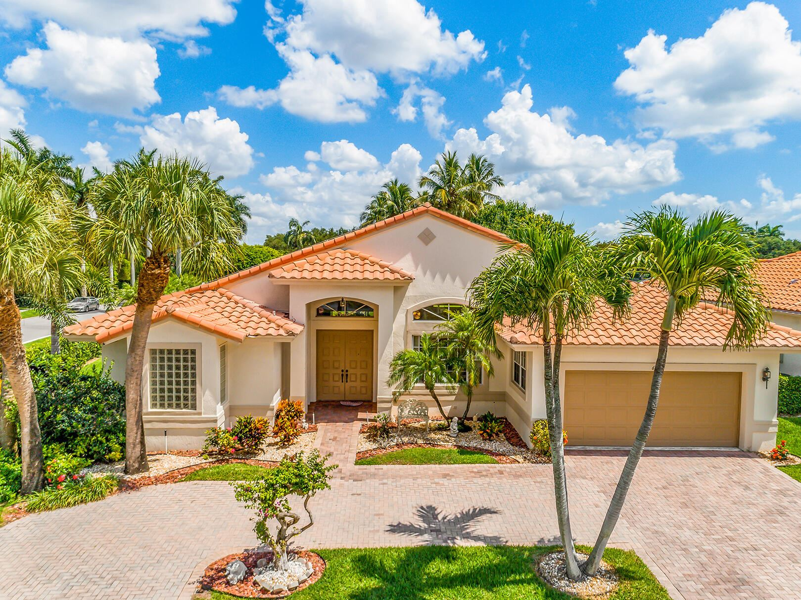 6783 E Liseron, Boynton Beach, FL 33437 - MLS#: RX-10712323