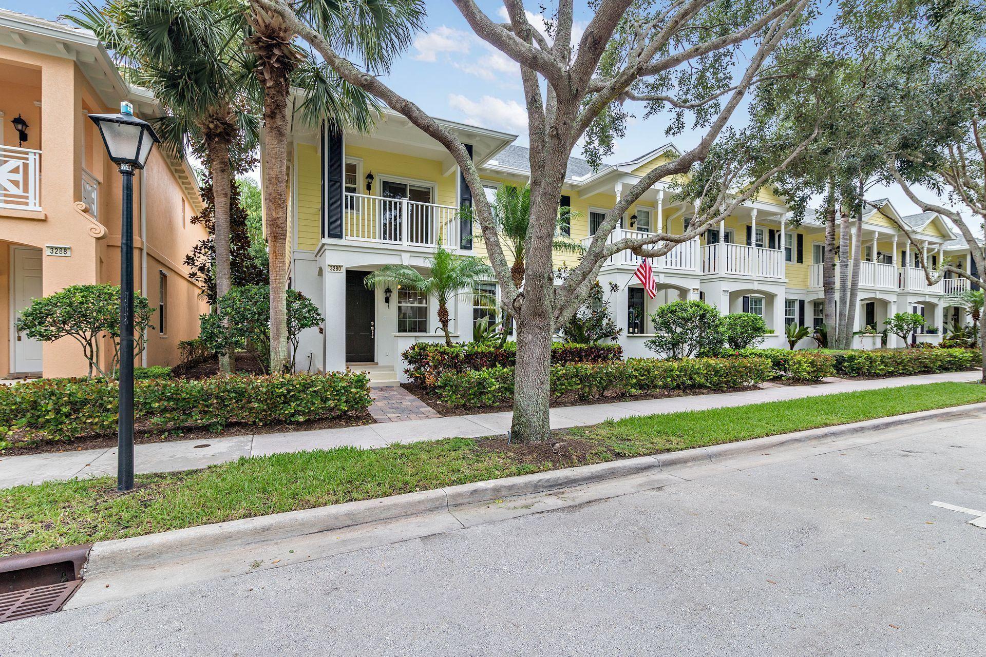 3280 W Community Drive, Jupiter, FL 33458 - MLS#: RX-10718323