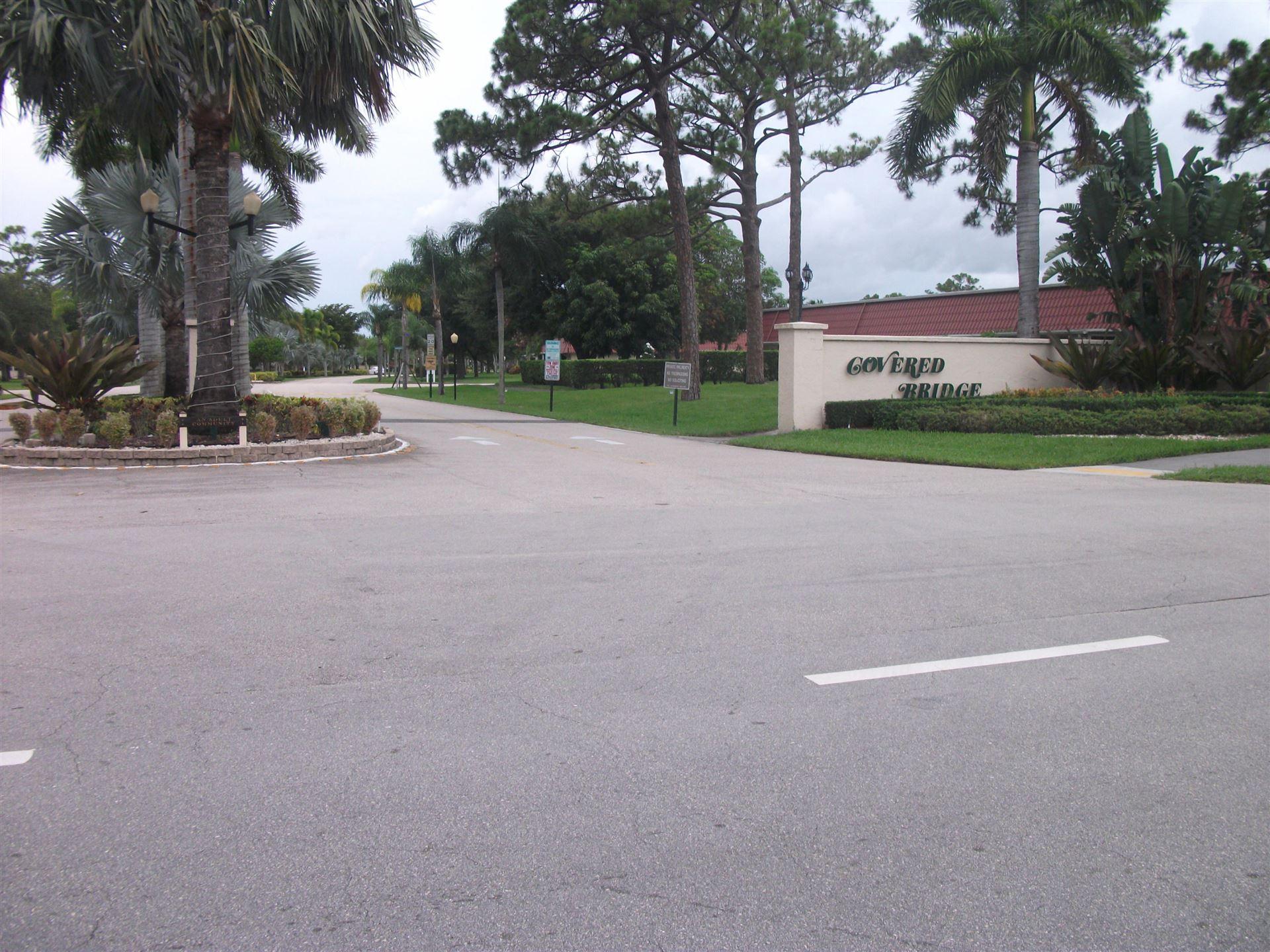 358 Bennington Lane, Lake Worth, FL 33467 - MLS#: RX-10727323