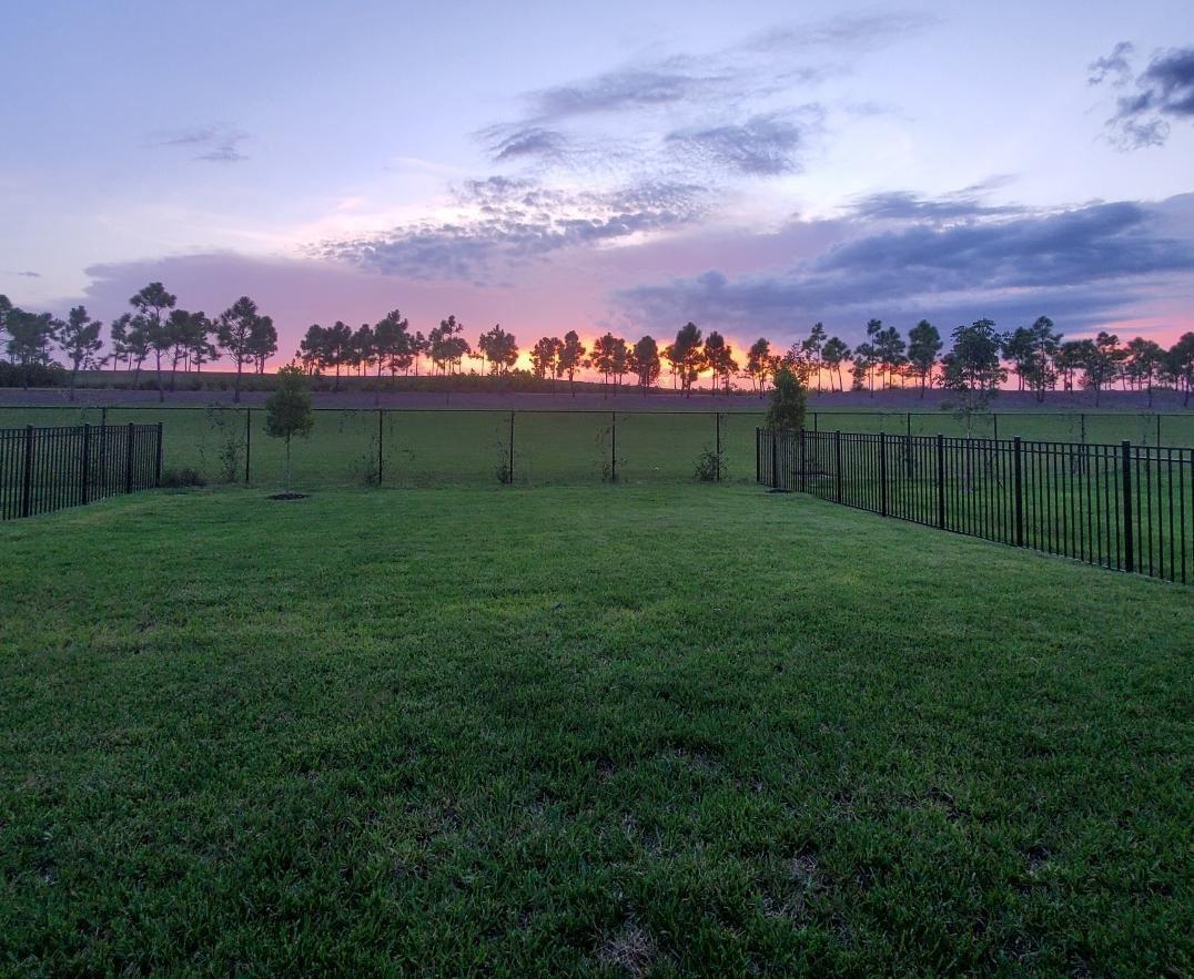 Photo of 1257 Wandering Willow Way, Loxahatchee, FL 33470 (MLS # RX-10746323)
