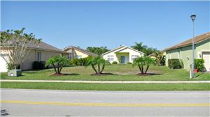 Photo of 10013 SW Glenbrook Drive, Port Saint Lucie, FL 34987 (MLS # RX-10537324)