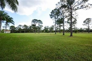 Photo of 1900 SE Ranch Road, Jupiter, FL 33478 (MLS # RX-10540324)