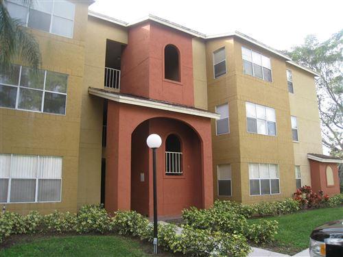 Photo of 1401 Village Boulevard #128, West Palm Beach, FL 33409 (MLS # RX-10751324)