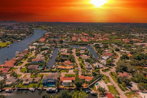 Photo of 23 Teach Road, Palm Beach Gardens, FL 33410 (MLS # RX-10753324)