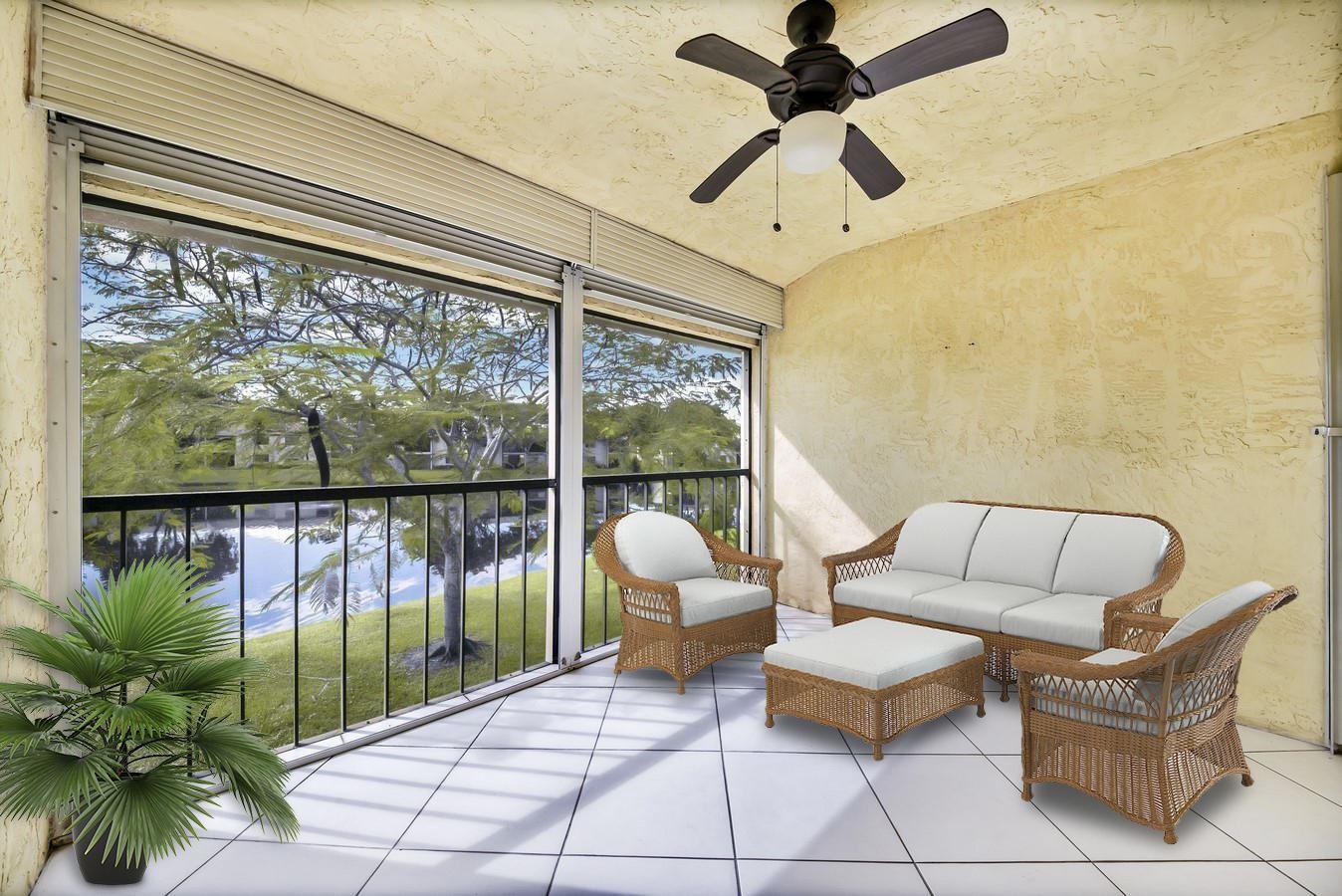 21719 Arriba Real #26-D, Boca Raton, FL 33433 - #: RX-10675324