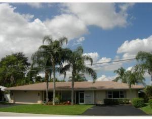 2082 S Conference Drive, Boca Raton, FL 33486 - MLS#: RX-10711324