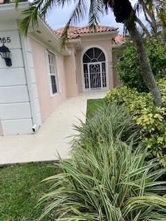 7165 Fish Creek Lane, West Palm Beach, FL 33411 - MLS#: RX-10746324