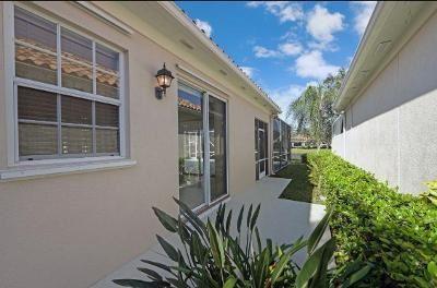 Photo of 7165 Fish Creek Lane, West Palm Beach, FL 33411 (MLS # RX-10746324)