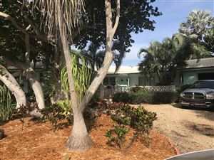Photo of 113 Island Dr S, Ocean Ridge, FL 33435 (MLS # RX-10558325)