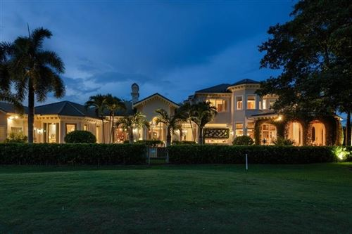 Photo of Listing MLS rx in 16694 Sweet Bay Drive Delray Beach FL 33445