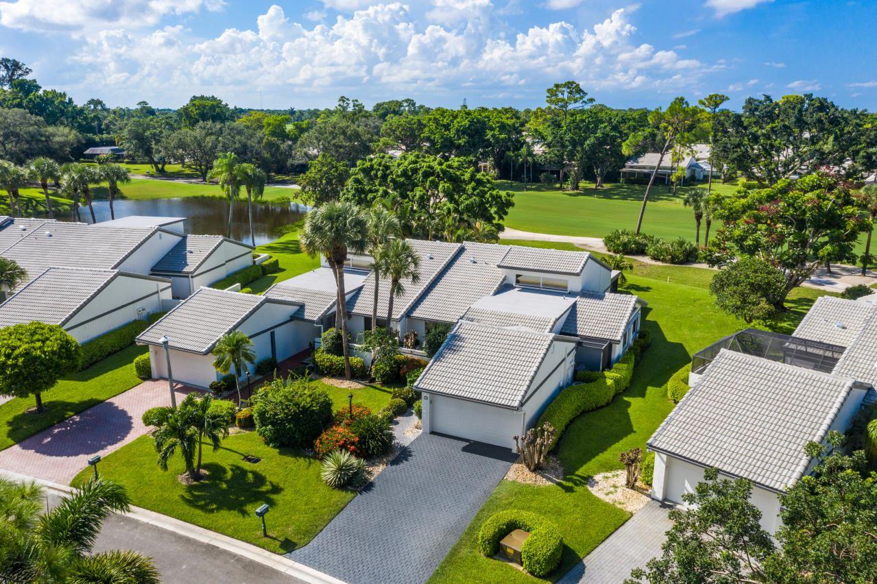 83 Cambridge Lane, Boynton Beach, FL 33436 - #: RX-10645325