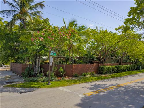 Photo of 1145 NE 14th Avenue, Fort Lauderdale, FL 33304 (MLS # RX-10636326)