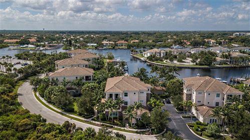 Photo of 13519 Treasure Cove Circle, North Palm Beach, FL 33408 (MLS # RX-10662326)
