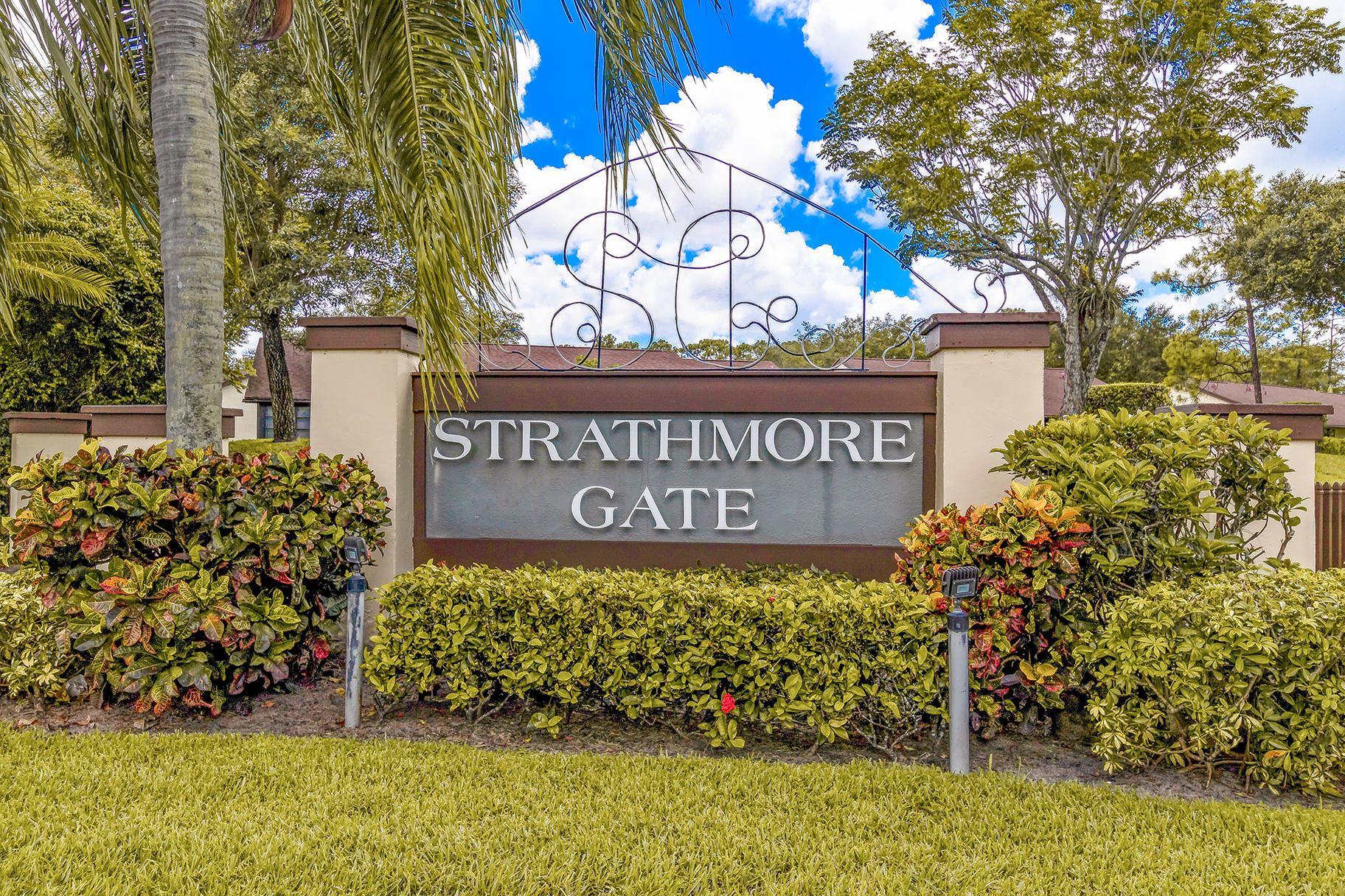 13 Bay Cedar Court, Royal Palm Beach, FL 33411 - #: RX-10642326