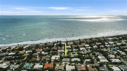 Photo of Listing MLS rx in 204 Shelter Lane Jupiter Inlet Colony FL 33469