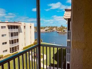 Foto de inmueble con direccion 646 Snug Harbor Drive #H404 Boynton Beach FL 33435 con MLS RX-10666327