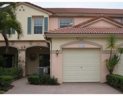 21024 Via Eden, Boca Raton, FL 33433 - MLS#: RX-10711327