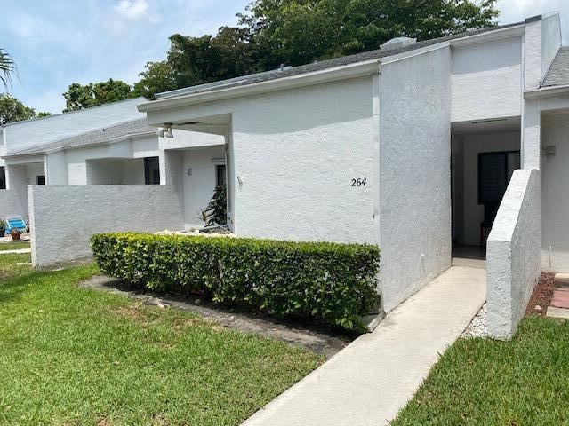 264 Sunshine Boulevard, West Palm Beach, FL 33411 - #: RX-10720327