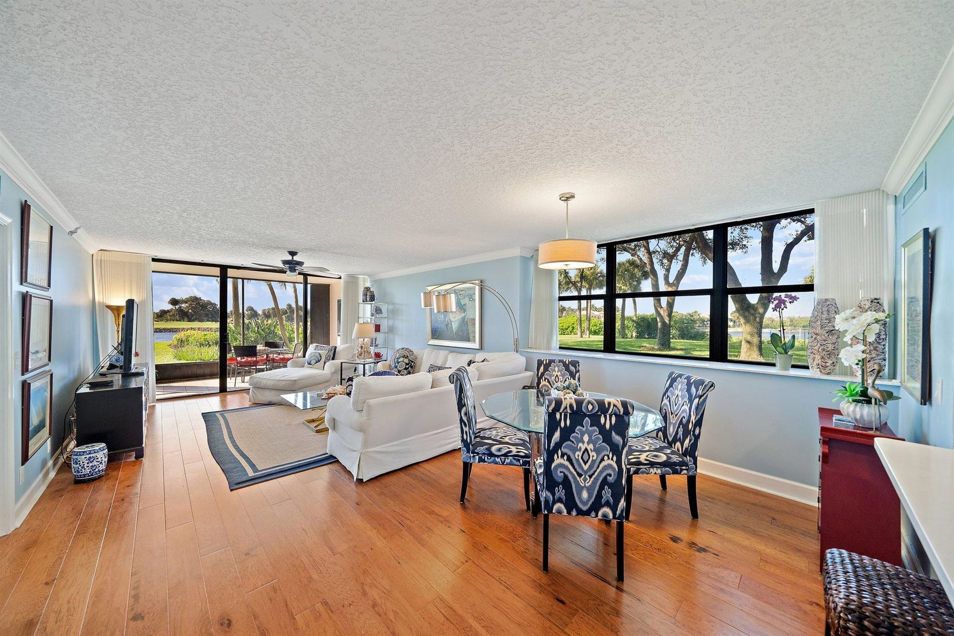 356 Golfview Road #110, North Palm Beach, FL 33408 - #: RX-10675328