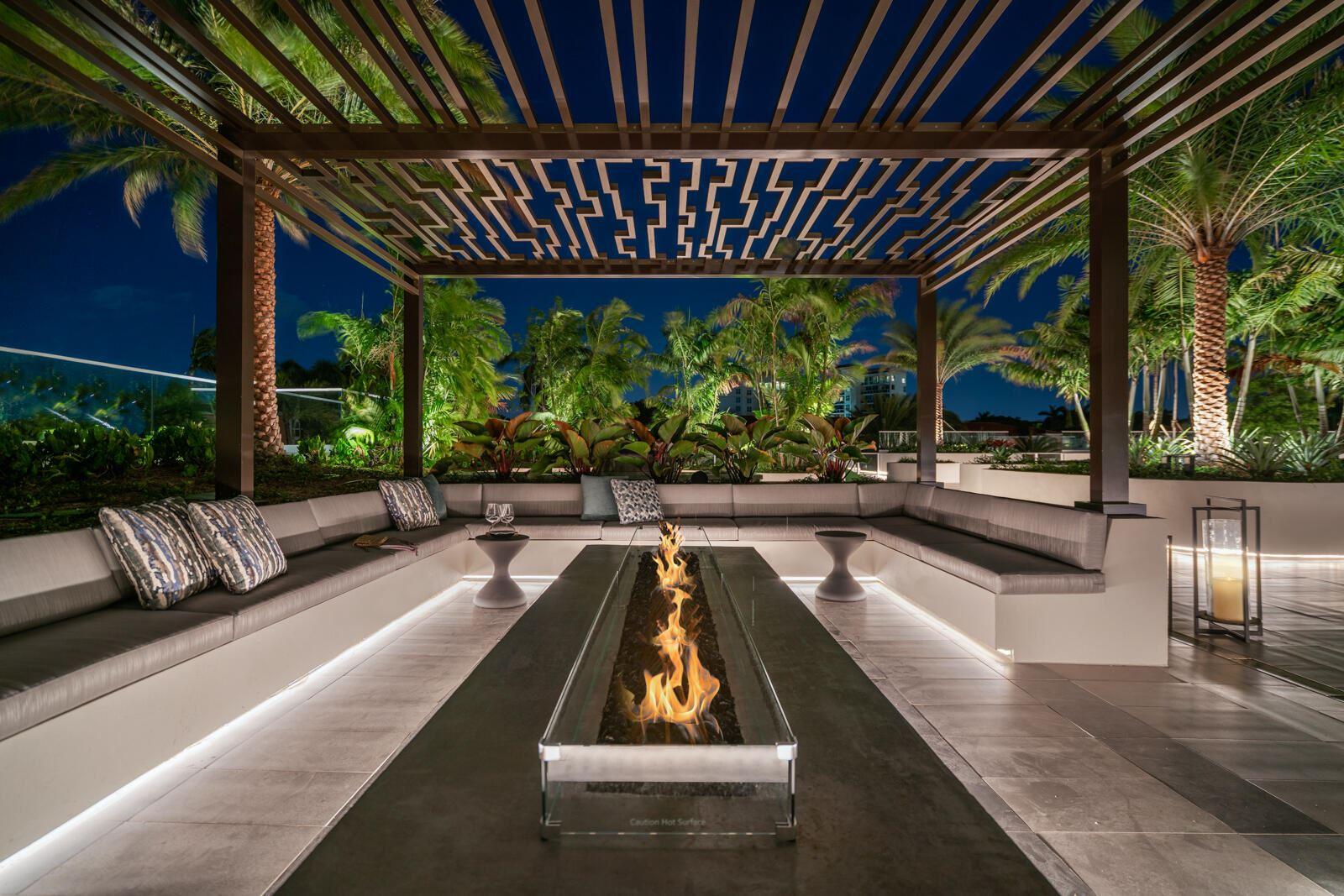 200 SE Mizner Boulevard #106, Boca Raton, FL 33432 - #: RX-10742328