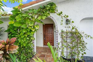 Photo of Listing MLS rx in 500 NE 5 Avenue Boca Raton FL 33432