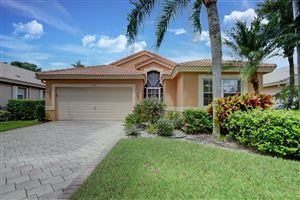 Photo of 6789 Sun River Road, Boynton Beach, FL 33437 (MLS # RX-10561329)